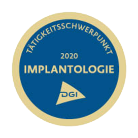 2020 implantologie
